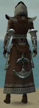 Dervish Ancient Armor M gray back.jpg