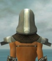 Dervish Elonian Armor F gray head back.jpg