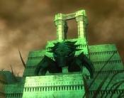 Great Margonite Temple.jpg