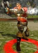 Master of Hammers.jpg