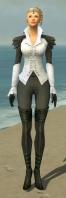 Mesmer Ascalon Armor F gray front.jpg
