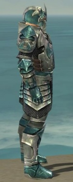 Warrior Elite Templar Armor M dyed side.jpg