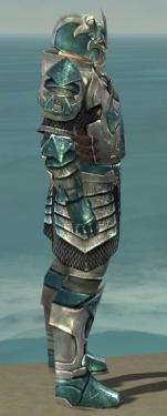 Warrior Elite Templar Armor M dyed side.jpg