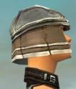 Warrior Istani Armor F gray head side.jpg