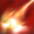 Hi-res-Ash Blast.jpg