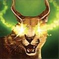 Hi-res-Charm Animal.jpg