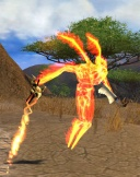 Immolated Djinn.jpg