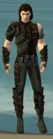 Ranger Obsidian Armor M gray front.jpg