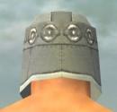 Warrior Ascalon Armor M gray head back.jpg
