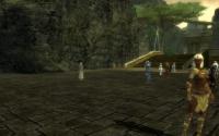 Absinthe Level 2.jpg