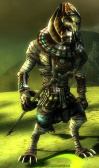 Commander Lohgor.jpg
