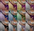 Fuchsia Staff dye chart.jpg