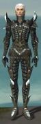 Necromancer Profane Armor M gray front.jpg