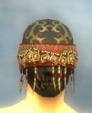 Ritualist Elite Canthan Armor M gray head front.jpg