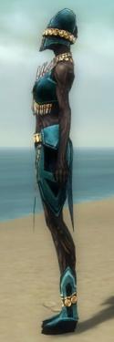 Ritualist Elite Kurzick Armor F dyed side.jpg