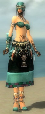 Ritualist Luxon Armor F dyed front.jpg