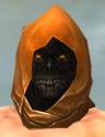 Vale Wraith M dyed head front.jpg