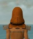 Dervish Istani Armor F dyed head back.jpg
