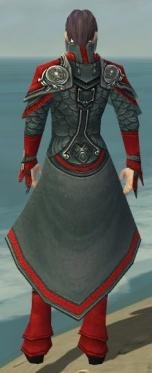 Elementalist Asuran Armor M dyed back.jpg