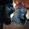 Hi-res-Avatar of Balthazar.jpg