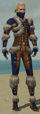 Ranger Fur-Lined Armor M dyed front.jpg