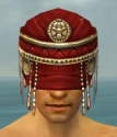 Ritualist Imperial Armor M dyed head front.jpg