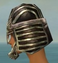 Warrior Ancient Armor F gray head side.jpg