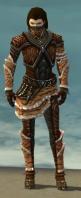 Ranger Vabbian Armor M gray front.jpg