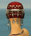 Ritualist Canthan Armor F dyed head back.jpg