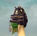 Ritualist Obsidian Armor F dyed head side.jpg