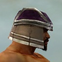 Warrior Istani Armor M dyed head side.jpg