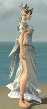 Dwayna's Regalia F default side.jpg