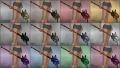 Forbidden Staff dye chart.jpg