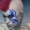 Necromancer Tyrian Armor M dyed head front.jpg