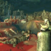Unholy Temples.jpg