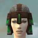 Warrior Krytan Armor F dyed head front.jpg
