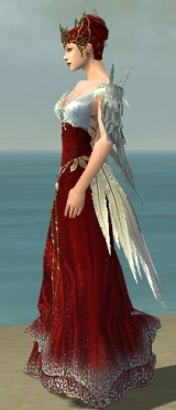 Dwayna's Regalia F dyed side alternate.jpg