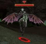 Fleshreaver nephilim.JPG