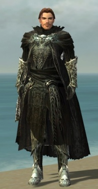 Grenth's Regalia M body front.jpg