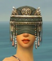 Ritualist Imperial Armor F gray head front.jpg