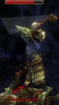 Warden of the Trunk.jpg