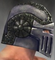 Warrior Platemail Armor M gray head side.jpg