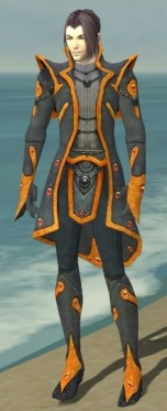 Elementalist Tyrian Armor M dyed front.jpg