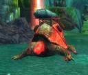 Hauler Turtle.jpg