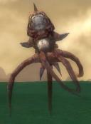 Kraken Spawn.jpg