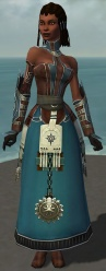 Melonni Armor Starter Front.jpg