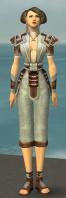Monk Censor Armor F gray front.jpg