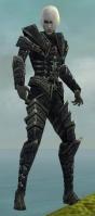 Necromancer Elite Cultist Armor M gray front.jpg