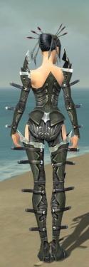 Necromancer Profane Armor F gray back.jpg