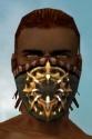 Ranger Elite Sunspear Armor M gray head front.jpg